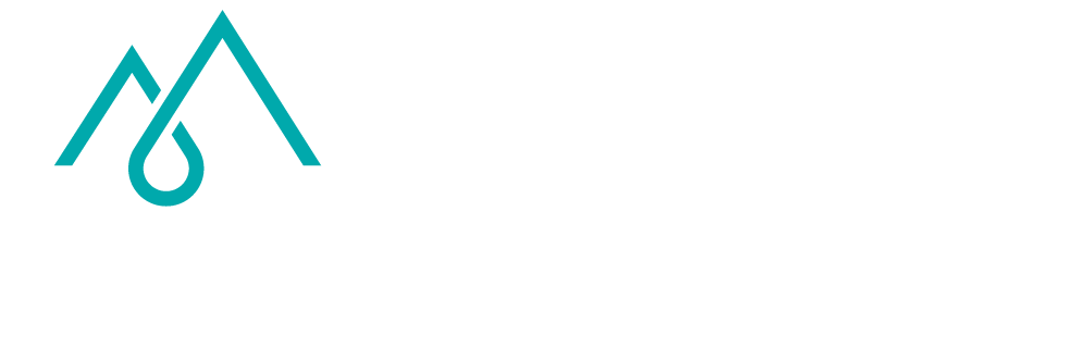 Basecamp Tours